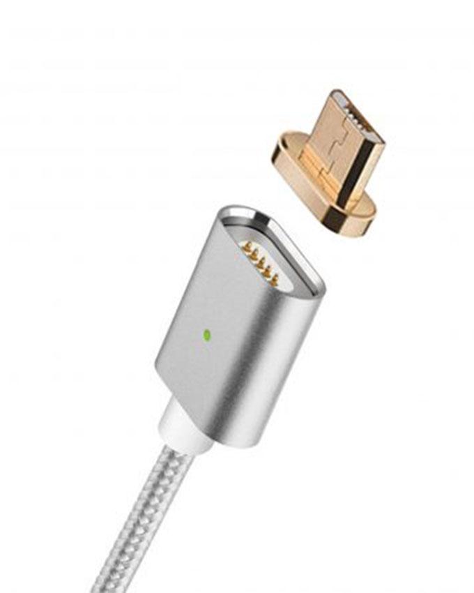 تهدید اپل توسط اتحادیه اروپا برای استفاده از پورت های شارژ یکسان