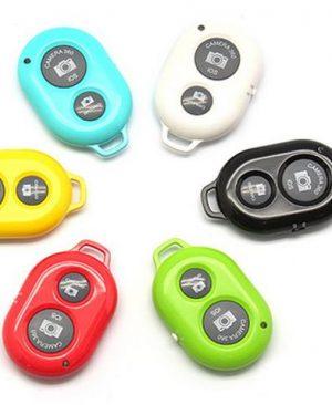 bluetooth-remote-control-selfie-shutter-trigger-free-selfie-monopod-ffconceptshop-1405-10-ffconceptshop@16