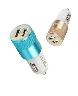 fandaki-charging