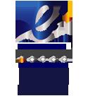 نماد اعتماد وزارت صنعت و معدن و تجارت ردپک