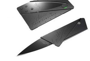 چاقو-کارتی-sin-clair2