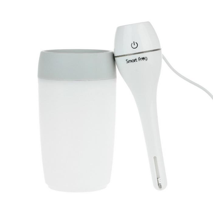 بخور سرد اسمارت USB