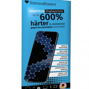محافظ نانو الماس دیاموند پروتکت